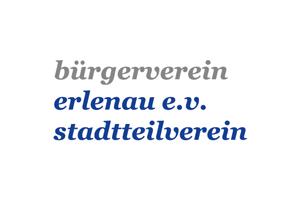 Bürgerverein Erlenau