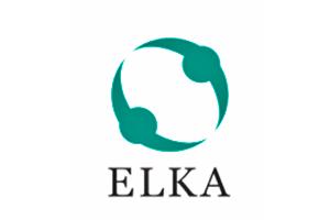 ELKA-Pflegedienst GmbH