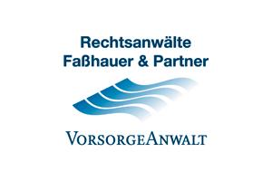 Faßhauer & Partner