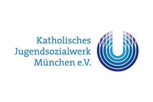 Katholisches Jugendsozialwerk München
