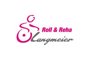 Roll & Reha