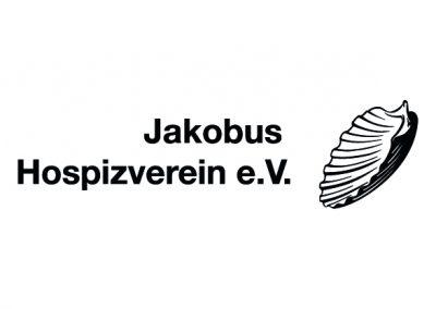 Jakobus Hospizverein
