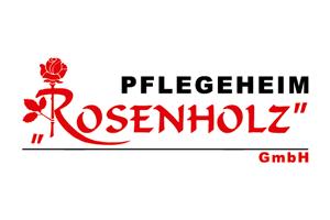 Pflegeheim Rosenholz GmbH