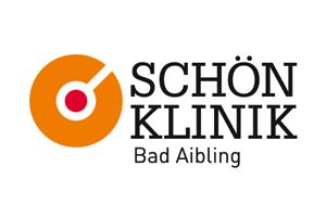 Schön Klinik Bad Aibling