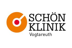 Schön Klinik Vogtareuth
