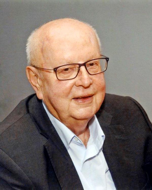 Josef Kugler