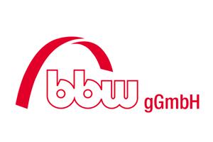 bbw Rosenheim